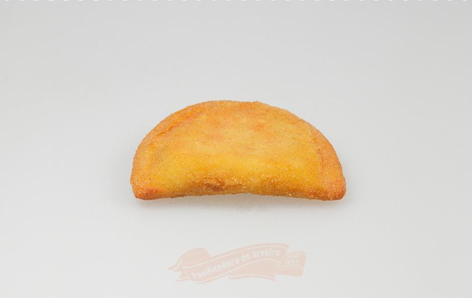 panificadora-do-areeiro-pao-padaria-img-129