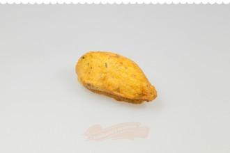 panificadora-do-areeiro-pao-padaria-img-131